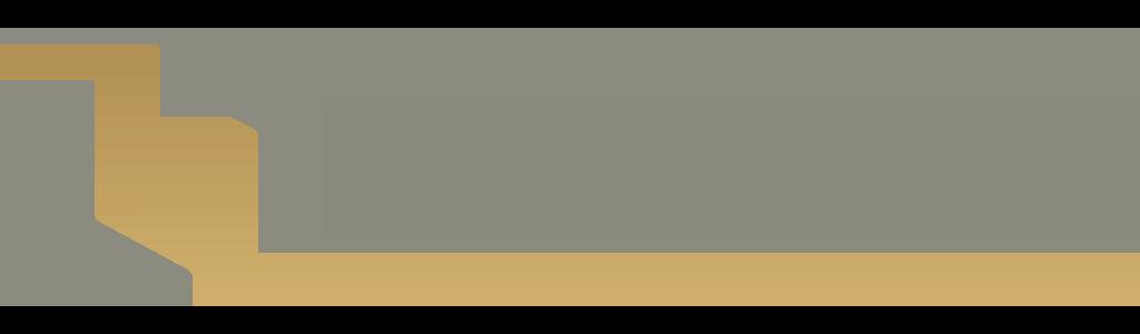 Thông tin chi tiết xin Liên hệ với HOUSE.com.vn