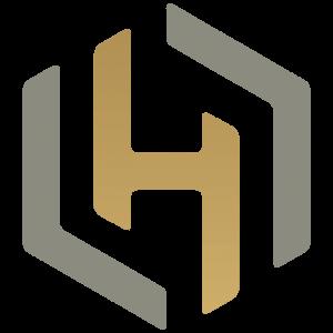 Icone house.com.vn