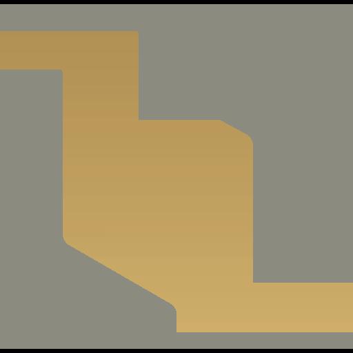 HOUSE.com.vn