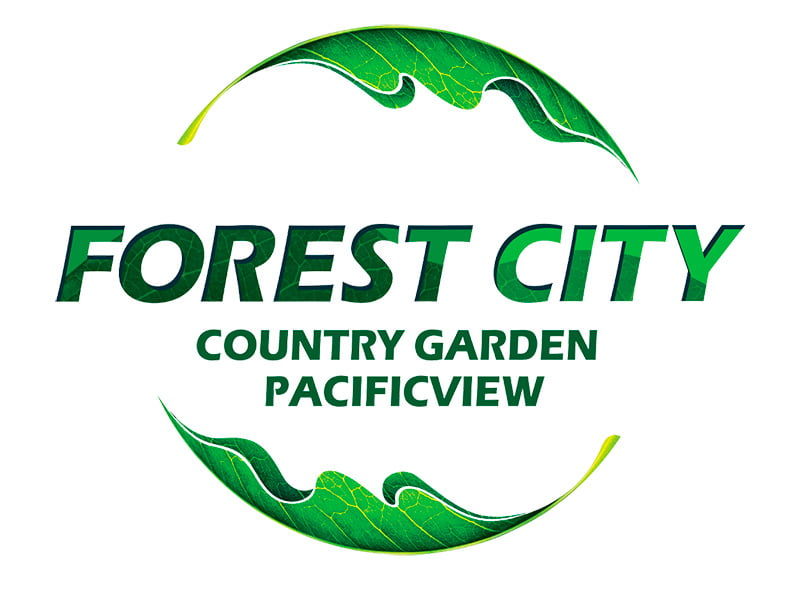 Ai là chủ đầu tư dự án Forest City Malaysia?