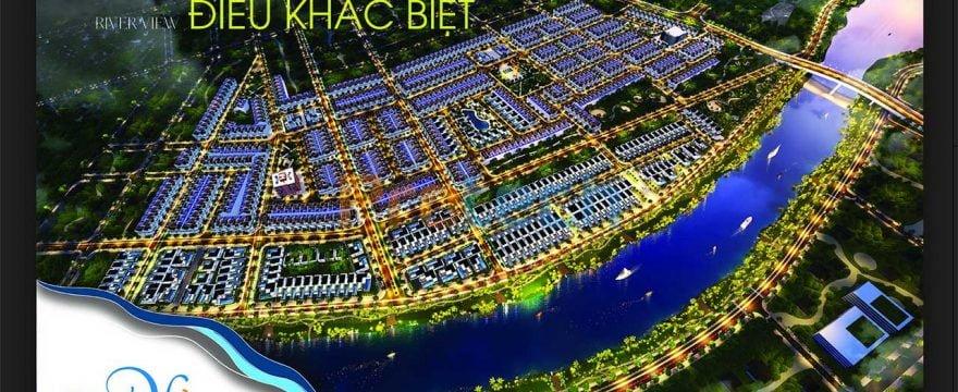 Riverview Đà Nẵng Việt Nam