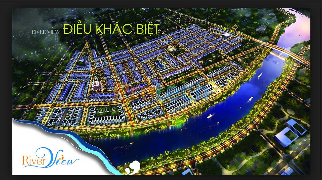 Riverview Đà Nẵng