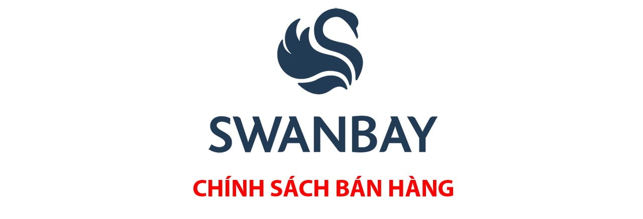 Chính sách bán hàng Swanbay Đảo Đại Phước