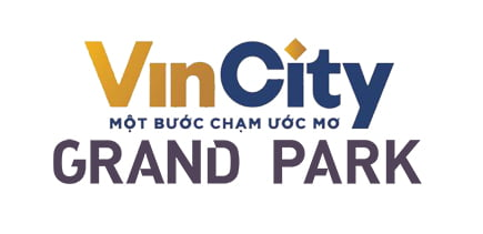 Vincity Grand Park Quận 9