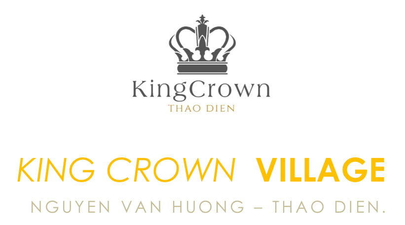 King Crown Village Quận 2