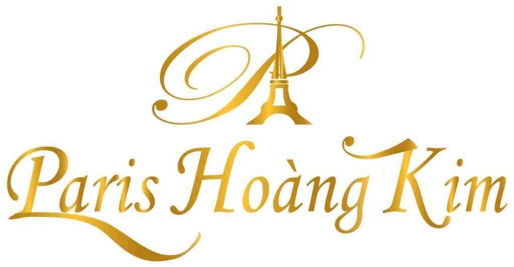 Liên hệ mua căn hộ Paris Hoàng Kim với ai?