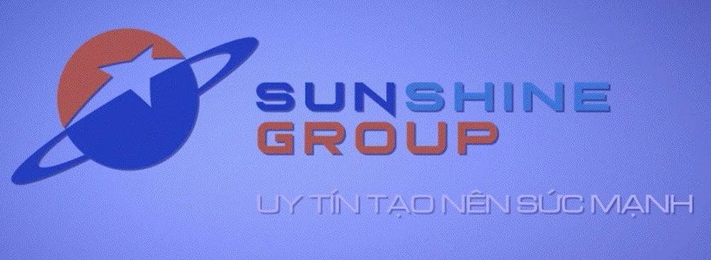 Chủ đầu tư dự án Sunshine Venicia