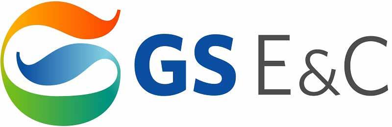 Tập đoàn GS E&C đến từ Hàn Quốc