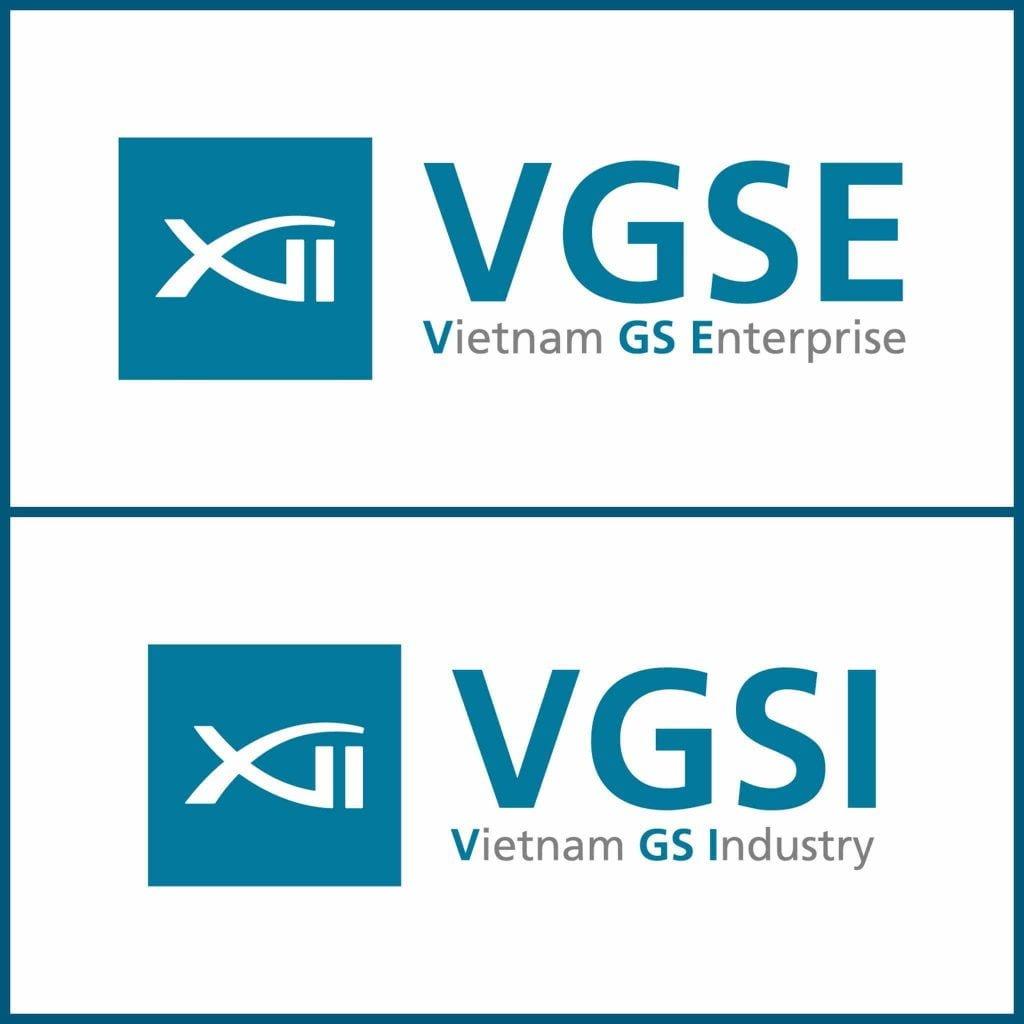 2 công ty VGSE và VGSI của GS E&C tại Việt Nam