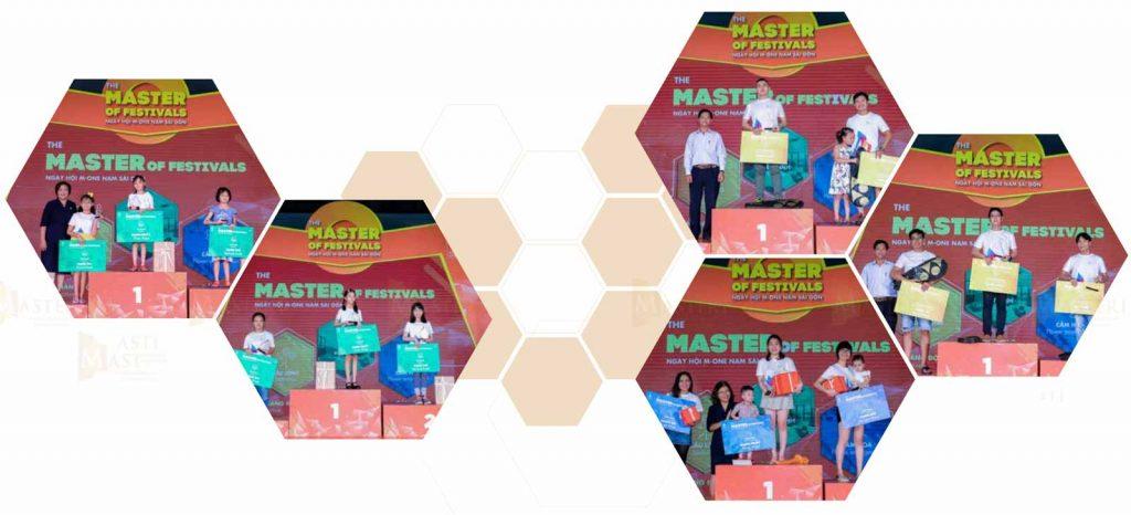 Vì sao nhiều khách hàng luôn đồng hành cùng với thương hiệu căn hộ Masteri những năm vừa qua?