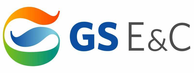 Chủ đầu tư dự án Thủ Thiêm Zeit là tập đoàn GS E&C