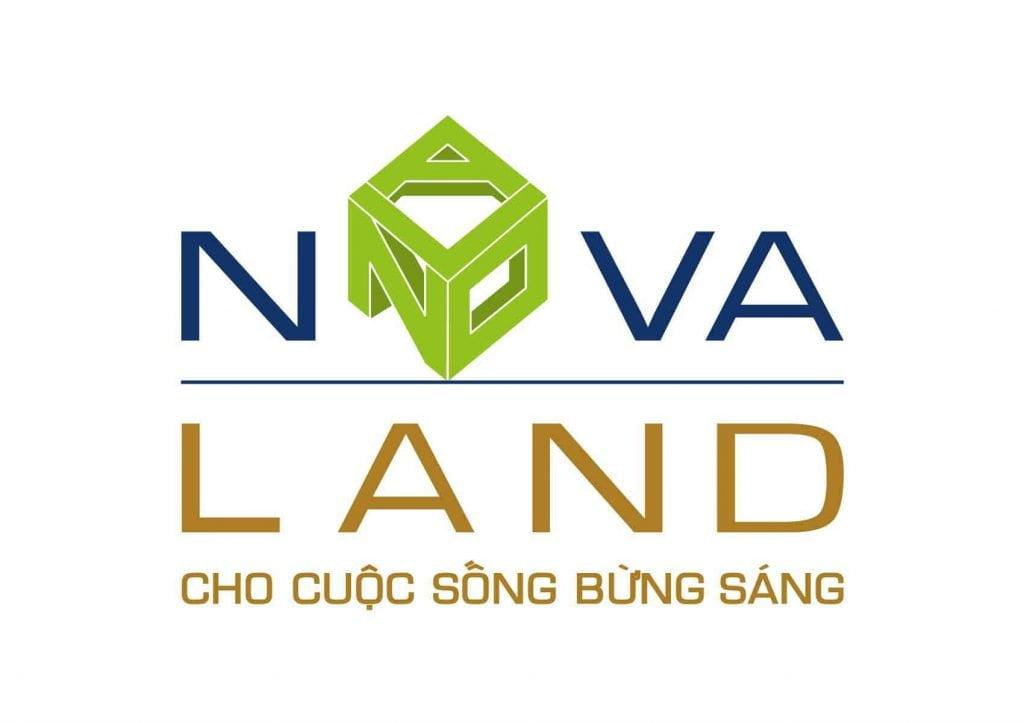 Novaland là chủ đầu tư dự án Thủ Thiêm Midtown