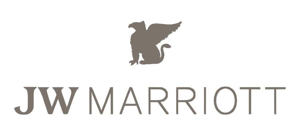 JW Marriott là 1 trong 2 đơn vị quản lý của dự án căn hộ Grand Marina Saigon
