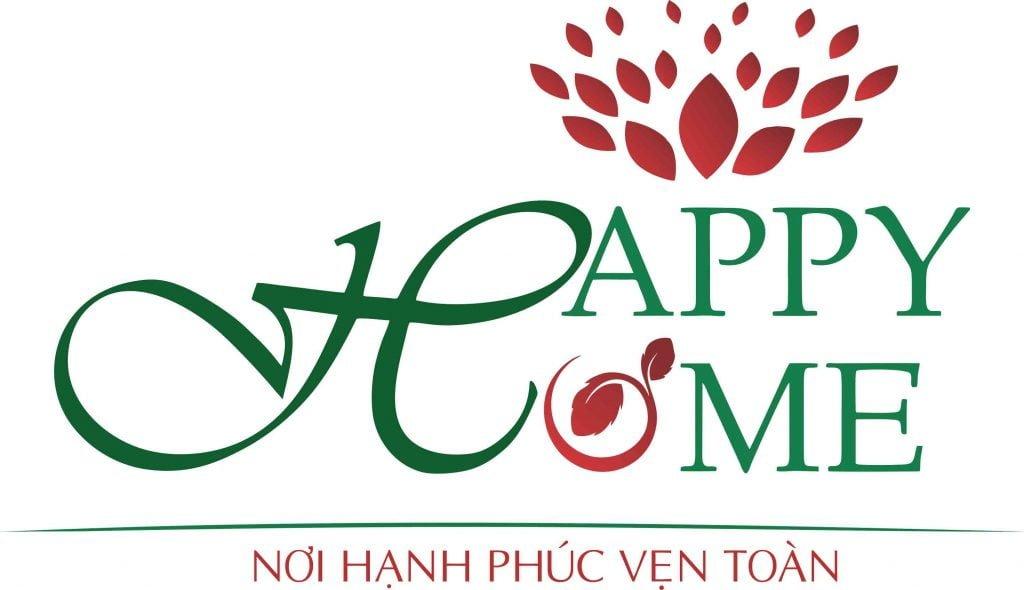 Happy Home Cà Mau nơi hạnh phúc vẹn toàn