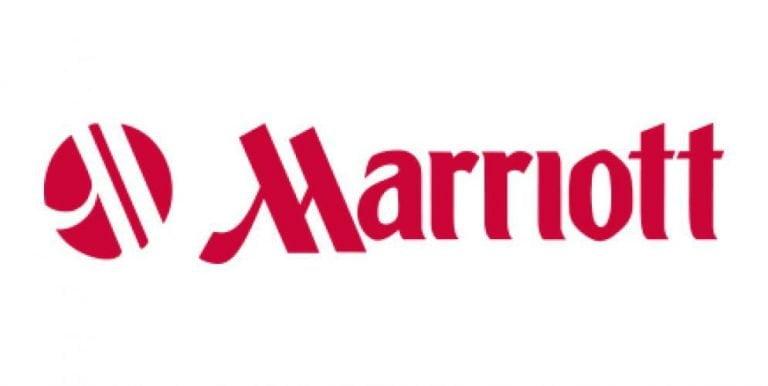 Sức mạnh thương hiệu Marriott