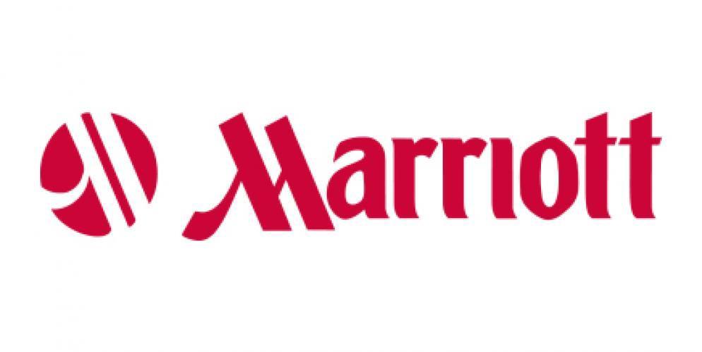 Sức mạnh thương hiệu của Marriott