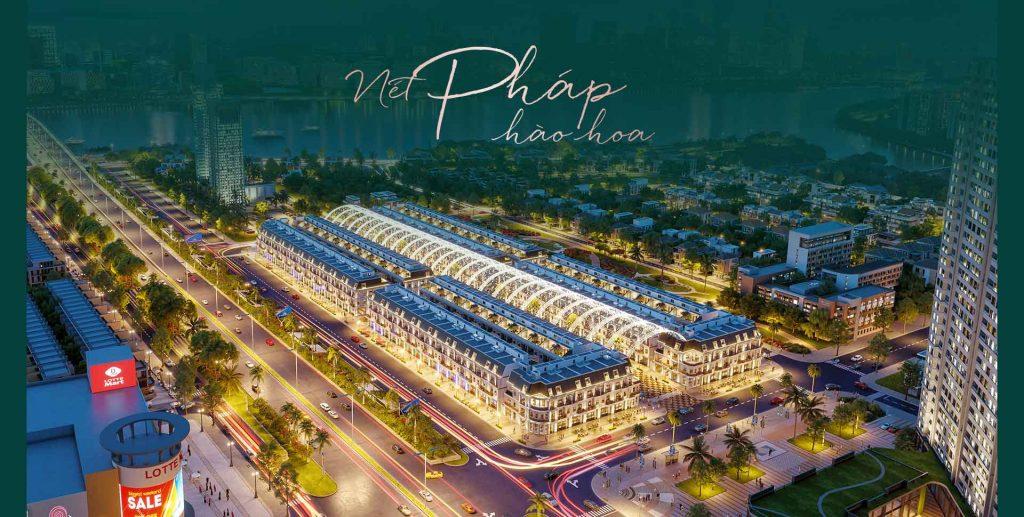 Regal Pavillon Đà Nẵng