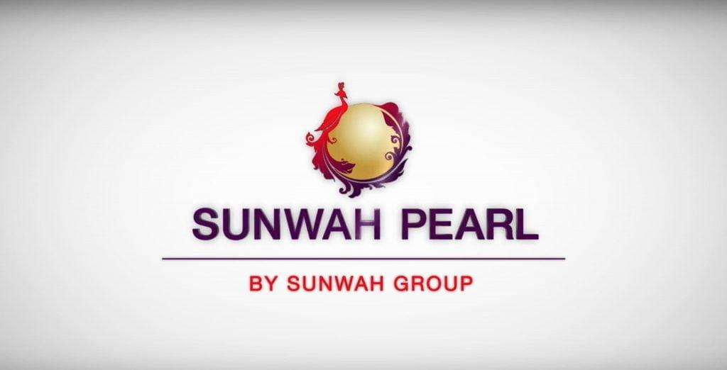 Chủ đầu tư xây dựng dự án là tập đoàn Sunwah Group đến từ Hongkong